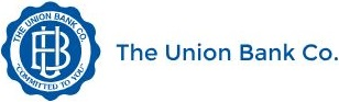 The Union Bank Co.